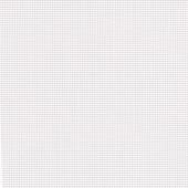 MOUSTIQUAIRE TRO blanc