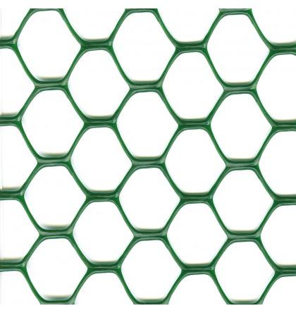 Maille Hexagonale