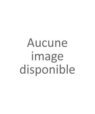 Ombrière 45/50% Thermique
