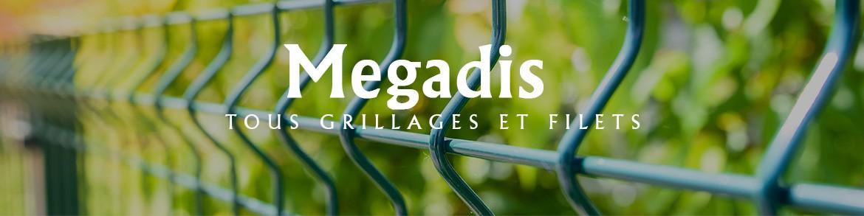 Megadis